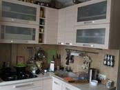 Mēbeles, interjers Virtuves, virtuves komplekti, Foto