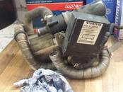 Ремонт и запчасти Кондиционеры, заправка и ремонт, цена 5 €, Фото