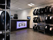 Ремонт и запчасти Шиномонтаж, ремонт колес, дисков, цена 25 €, Фото