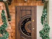 Стройматериалы Двери, дверные узлы, цена 525 €, Фото