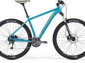 Велосипеды Горные, цена 345 €, Фото