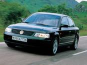 Rezerves daļas,  Volkswagen Passat (B5), cena 1 300 €, Foto