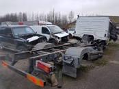 Smagās mašīnas, cena 6 000 €, Foto