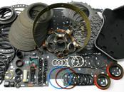 Ремонт и запчасти Коробки передач, ремонт, цена 150 €, Фото