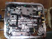 Ремонт и запчасти Коробки передач, ремонт, цена 8 €, Фото