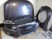 Rezerves daļas,  Audi A5, cena 450 €, Foto