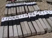 Стройматериалы Кольца канализации, трубы, стоки, цена 29 €, Фото