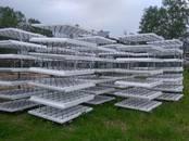 Būvdarbi,  Būvdarbi, projekti Dzīvojamās mājas mazstāvu, cena 700 €/m2, Foto