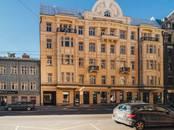 Dzīvokļi,  Rīga Centrs, cena 179 000 €, Foto