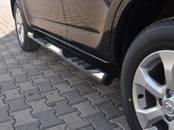 Запчасти и аксессуары,  Toyota RAV 4, цена 180 €, Фото