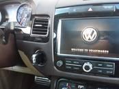 Запчасти и аксессуары,  Volkswagen Beetle, цена 20 €, Фото