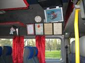 Autobusi, cena 0.40 €, Foto
