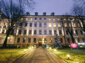 Dzīvokļi,  Rīga Centrs, cena 790 €/mēn., Foto