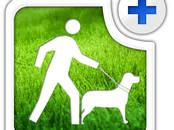Suņi, kucēni Veterināra pakalpojumi, cena 15 €, Foto