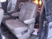 Запчасти и аксессуары,  Chrysler Grand Voyager, цена 21 €, Фото