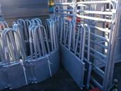 Животноводство Оборудование для пастбищ, цена 135 €, Фото