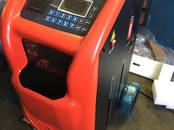 Ремонт и запчасти Коробки передач, ремонт, цена 50 €, Фото