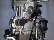 Запчасти и аксессуары,  Mitsubishi Pajero, цена 620 €, Фото