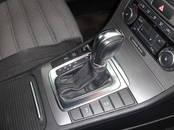 Volkswagen Passat (B7), cena 10 200 €, Foto