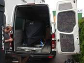 Перевозка грузов и людей Международные перевозки TIR, цена 0.15 €, Фото