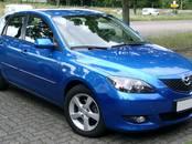 Запчасти и аксессуары,  Mazda Mazda3, цена 50 €, Фото