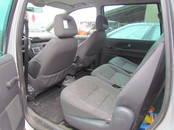 Rezerves daļas,  Volkswagen Sharan, cena 1 000 €, Foto