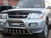 Запчасти и аксессуары,  Mitsubishi Pajero, цена 85 €, Фото