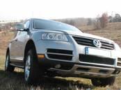Rezerves daļas,  Volkswagen Touareg, cena 57 €, Foto