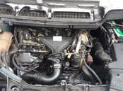 Запчасти и аксессуары,  Ford C-Max, цена 800 €, Фото