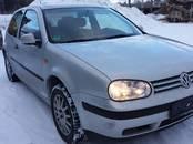 Rezerves daļas,  Volkswagen Golf 4, cena 500 €, Foto