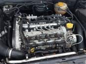 Rezerves daļas,  Opel Astra, cena 500 €, Foto