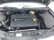 Rezerves daļas,  Opel Vectra, cena 800 €, Foto