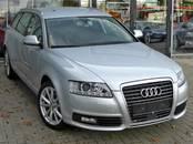 Rezerves daļas,  Audi A6, cena 50 €, Foto