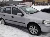 Запчасти и аксессуары,  Opel Astra, цена 120 €, Фото
