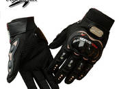 Экипировка Перчатки, маски, очки, цена 12 €, Фото