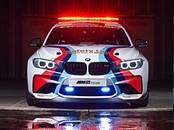 BMW 730, Foto