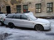 Запчасти и аксессуары,  Mazda 626, цена 109 €, Фото