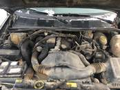 Запчасти и аксессуары,  Jeep Grand Cherokee, Фото