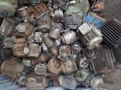 Būvmateriāli Metāllūžņi, cena 4 700 €/t., Foto