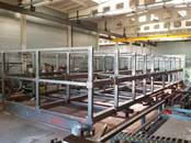 Būvmateriāli Armatūra, metāla konstrukcijas, cena 1 000 €, Foto