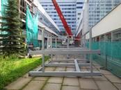 Строительные работы,  Строительные работы, проекты Строительство коммерческих помещений, цена 100 €, Фото