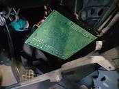 Ремонт и запчасти Двигатели, ремонт, регулировка CO2, цена 8 €, Фото