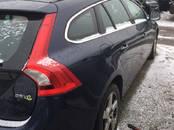 Запчасти и аксессуары,  Volvo V60, цена 109 €, Фото