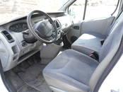 Запчасти и аксессуары,  Renault Trafic, цена 100 €, Фото