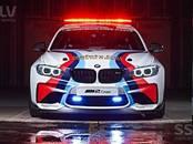 BMW X5, Фото