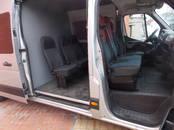 Kravu un pasažieru pārvadājumi Lielgabarīta kravu pārvadājumi, cena 0.40 €, Foto
