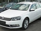 Rezerves daļas,  Volkswagen Passat (B7), cena 50 €, Foto