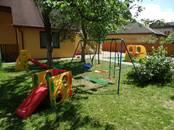 Pulciņi, dārziņi, sekcijas Bērnu dārziņi, cena 64 €, Foto