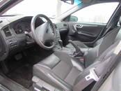 Rezerves daļas,  Volvo S60, cena 700 €, Foto