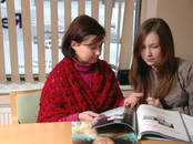 Курсы, образование Курсы шитья и рукоделия, цена 7.50 €/час, Фото